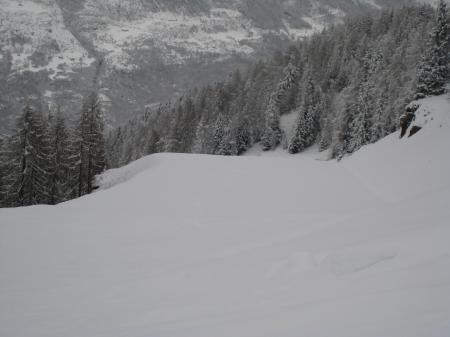 Sciare Aprica