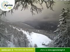 webcam2.jpg